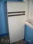 Продается холодильник Минск 15М б/у