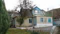 Продам участок с постройками г. Судак,  Крым