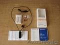 Беспроводные Bluetooth микронаушники.