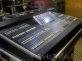 Yamaha YBS-52 Промежуточные Саксофон