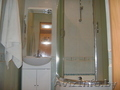 2-х комнатная квартира на сутки в центре Гомеля