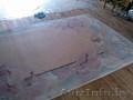 Химчистка ковров в Гомеле удаление запахов животных!