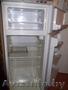 Холодильник МИНСК-126