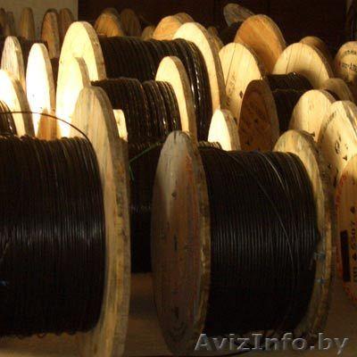кабель бпвл в омске