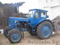 трактор  МТЗ 52и12 оборудований