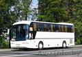 Пассажирские перевозки. Аренда автобусов. Неоплан,  Сетра,  Маз