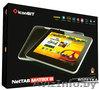 срочно продам планшет IconBIT NetTAB MATRIX III