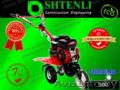Мотоблок,  Культиватор SHTENLI 500 на 7 л.с.(Гомель)
