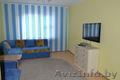 1-2 комнатные квартиры на сутки в Гомеле