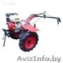 Мотоблок SHTENLI 1100 (Пахарь) 8л.с./бензин без ВОМ (Гомель)