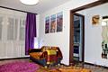 Посуточная аренда квартиры в Гомеле