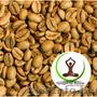 Зеленый кофе для естественного похудения - доставка в Гомель и область!
