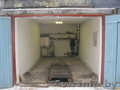 Продается кирпичный гараж,  ул. Карбышева (Советский р-н),  ГСПК 12