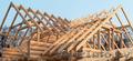 Cтроительство крыш,  внутреняя и внешняя отделка