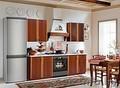 Мебель для кухни АртМебель