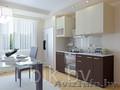 Мебель для кухни Жлобинмебель