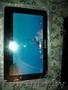 Samsung Galaxy Note N 8000 64 Gb