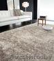 Предлогаем химчистку ковров и ковровых покрытий