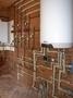 Сантехработы: водопровод,  канализация,  отопление