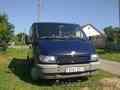 Форд Транзит 2006г