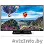 Телевизор BBK 24