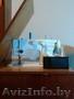 продам швейную машину Чайка-300тыс - Изображение #2, Объявление #1189354