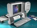Компьютер и системный блок