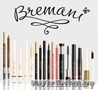 Декоративная косметика Bremani от Nsp  - Изображение #3, Объявление #710702