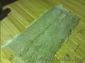 чистка ковров в Гомеле чистка пледов мойка ковров