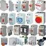 Электротехническая,  светотехническая,  кабельно-проводниковая продукция