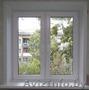 Окна,  двери ПВХ в рассрочку до 6 месяцев под 0%