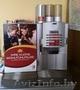 Кофемашина суперавтомат Franke Spectra S с холодильником для молока – б/у с доку