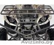 Квадроцикл IRBIS ATV200U 200cc 4т - Изображение #2, Объявление #1262361