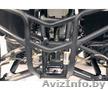 Квадроцикл IRBIS ATV200U 200cc 4т - Изображение #3, Объявление #1262361