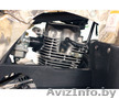 Квадроцикл IRBIS ATV200U 200cc 4т - Изображение #5, Объявление #1262361