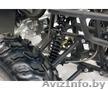 Квадроцикл IRBIS ATV200U 200cc 4т - Изображение #6, Объявление #1262361