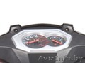 Скутер Racer Stells RC50QT-15 - Изображение #7, Объявление #1271142
