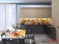 Кухонные столы и столешницы