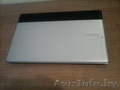 Ноутбук Samsung NP-RV515