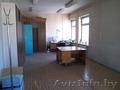 Предлагаем в аренду офисы площадью 10,  15,  15 и 30 кв. м