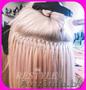 Наращивание волос Гомель,  Выпрямление,  стрижки,  окраски