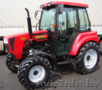 Трактор МТЗ Беларус 622