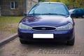Ford Mondeo - II-1997 - Изображение #4, Объявление #1339340