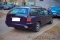 Ford Mondeo - II-1997 - Изображение #6, Объявление #1339340