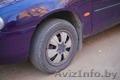 Ford Mondeo - II-1997, Объявление #1339340
