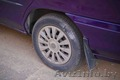 Ford Mondeo - II-1997 - Изображение #2, Объявление #1339340