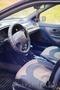 Ford Mondeo - II-1997 - Изображение #8, Объявление #1339340