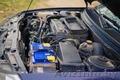 Ford Mondeo - II-1997 - Изображение #7, Объявление #1339340