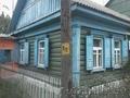 Продажа дома в центральном р-оне..