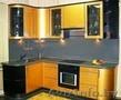 Кухни под заказ в Гомеле и области - Изображение #2, Объявление #1358209